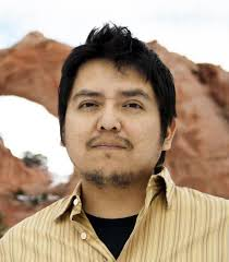 Jason Begay is elected to serve as NAJA president